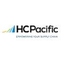 HC Pacific logo