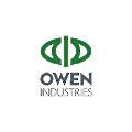 Owen Industries
