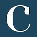 Cenveo logo