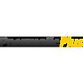 Pneumatic Plus logo