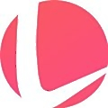 Linxo logo