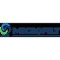 Microfilt logo