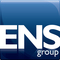 ENS Group logo