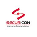 Securicon logo