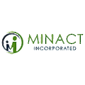 MINACT logo
