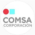 COMSA Corporacion logo
