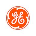 GE Ventures logo
