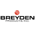 Breyden Products logo