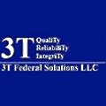 3T Federal Solutions