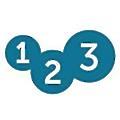 123sonography