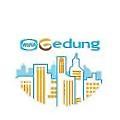 Wika Gedung logo