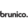 Brunico Communications