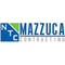 NTC Mazzuca Contracting logo