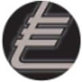 Lakshmi Enterprises logo