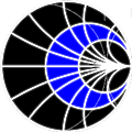 Tricom Research logo