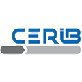 Cerib logo