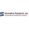 Innovative Research logo