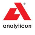 Analyticon logo
