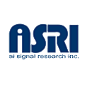 AI Signal Research logo