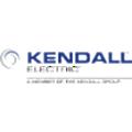 Kendall Electric logo