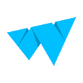 WeaveUp logo