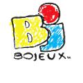 Bojeux logo