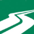 Jacobs Vehicle Systems logo