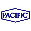 Pacific Rubber Works logo