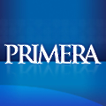Primera Technology logo