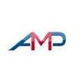 All Metals Processing logo