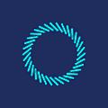 Innovation Endeavors logo
