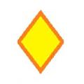Mandalay Marionettes logo
