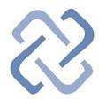 MetaQuotes Software logo