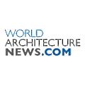 World Architecture News