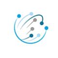 WorldWide Language Resources logo