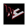 WH Trading logo