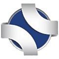 Marker Therapeutics logo