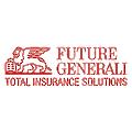 Future Generali logo