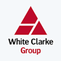 White Clarke Group logo