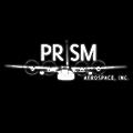 Prism Aerospace