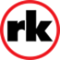 RK Mechanical logo