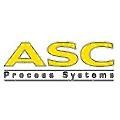 ASC Process Systems logo
