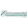 Environmental Roofing & Waterproofing logo