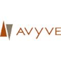 Avyve