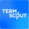 TermScout