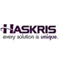 Haskris logo