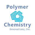 Polymer Chemistry Innovations logo