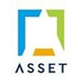 Asset Living
