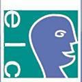 ELC Group logo