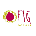 FIG Catering logo